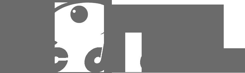 Lucid Ideas Website Developer Logo